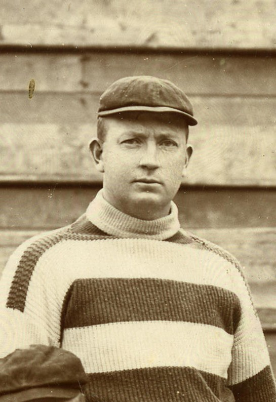 1899_Cy_Young