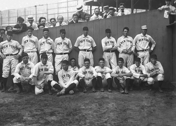 1904_New_York_Giants