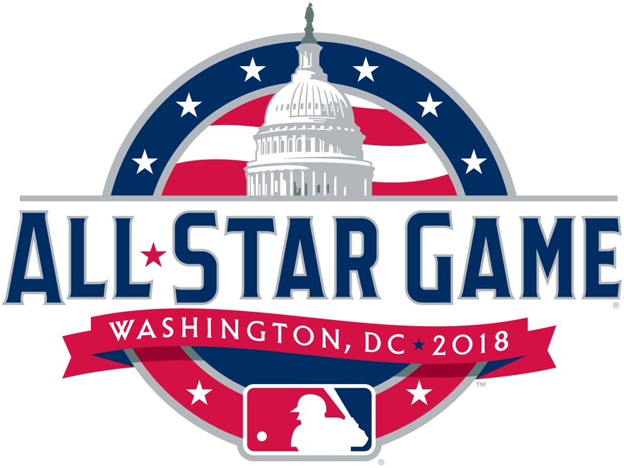 2018 MLB ASG