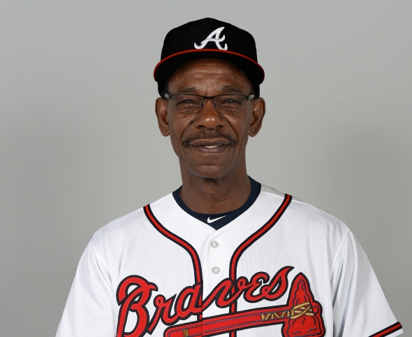 Ron_Washington.jpg