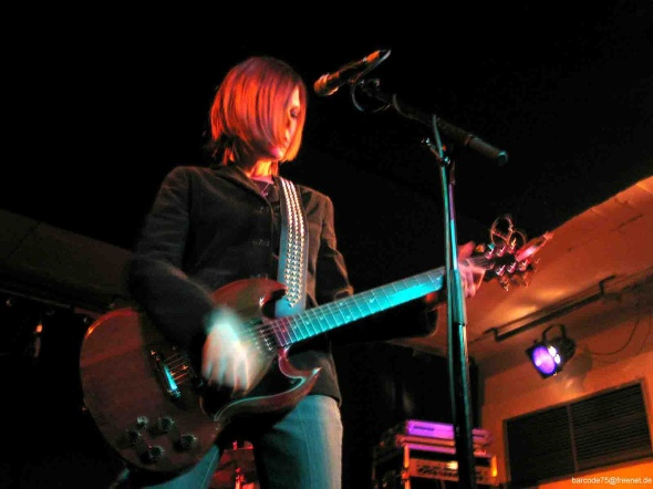 Juliana_Hatfield wikimedia