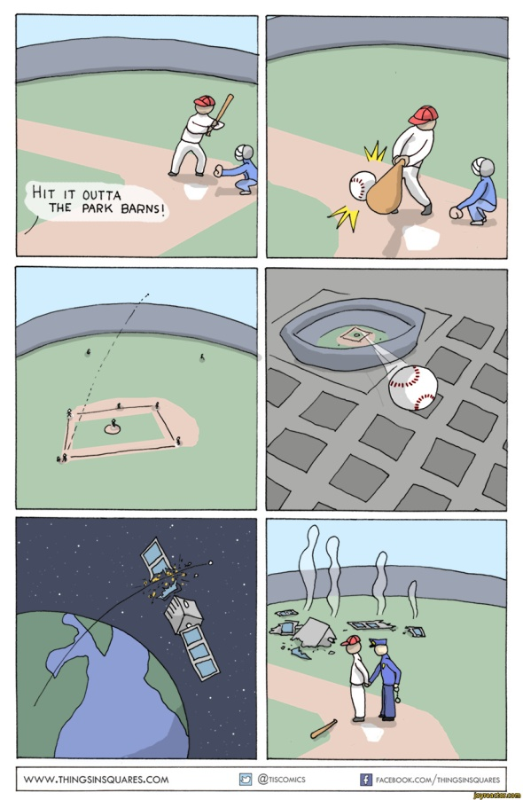 Things-in-Squares-comics-baseball-home-run-1731626