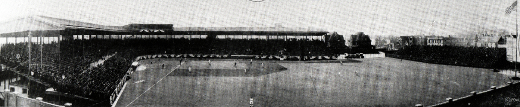 Weeghman_Park_Panorama_1915