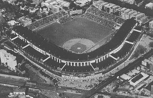 Wrigley_Field_1935