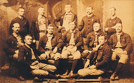 1888_kansas_city_cowboys