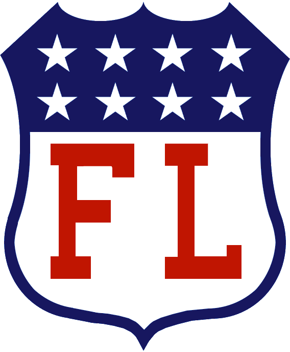 Federal_League_logo