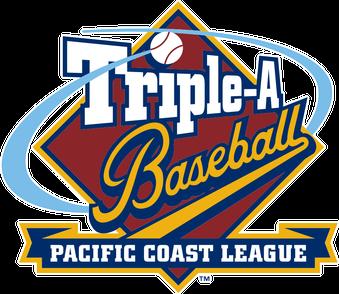 Pacific_coast_league