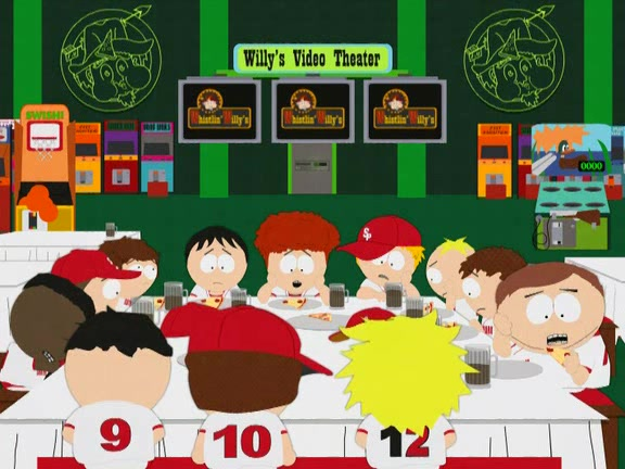 South-Park-Season-9-Episode-5-2-2853