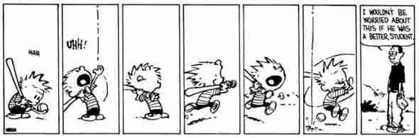 calvin-and-hobbes-baseball4