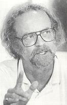 W.P. Kinsella