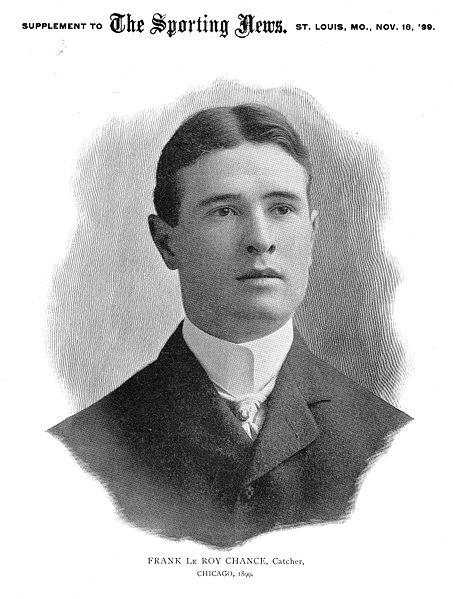 Frank_Chance_1899