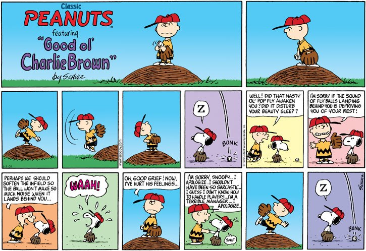 peanuts-outfield-large