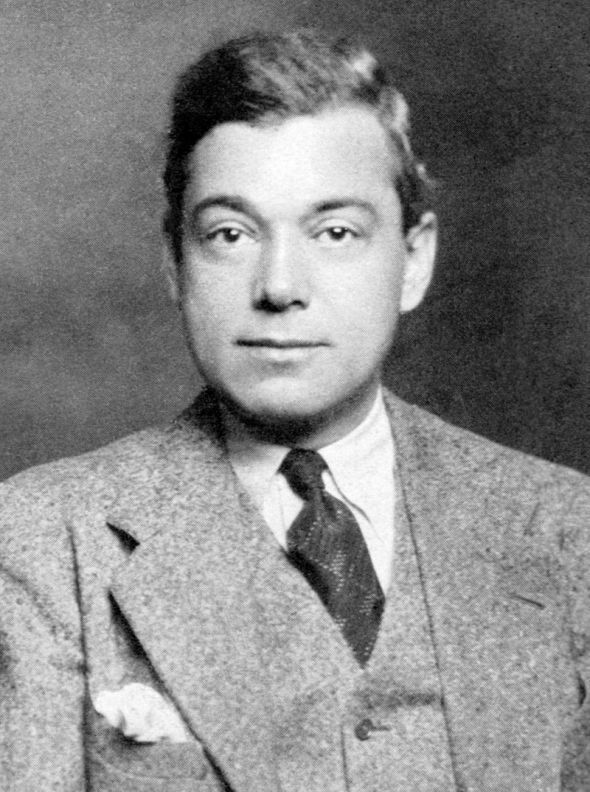 George-Jean-Nathan-1928