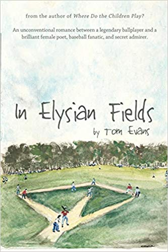 In Elysian Fields Tom Evans