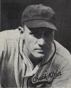 Chuck_Klein_1936_Goudey