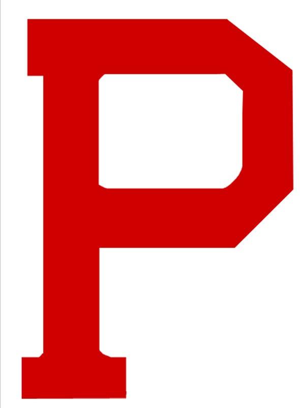 Philadelphia Phillies 1923-1924