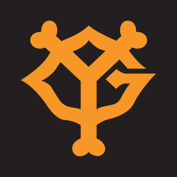 Yomiuri_giants_insignia