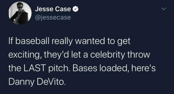 Jesse Case