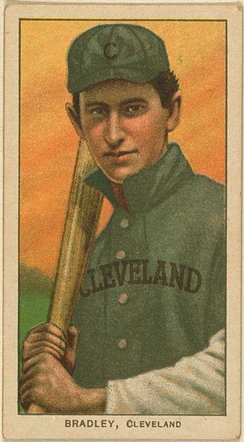 Bill_Bradley_Baseball