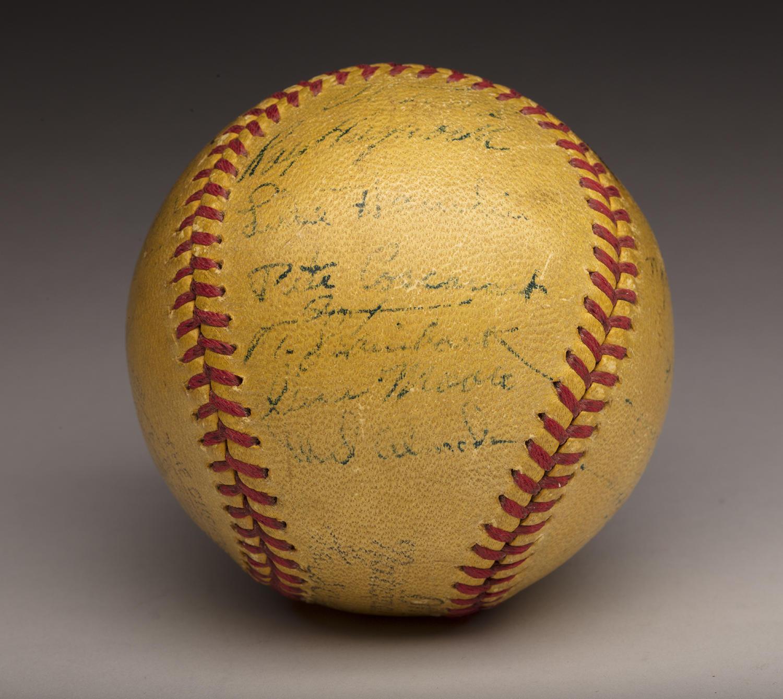 1938 Yellow Baseball.jpg