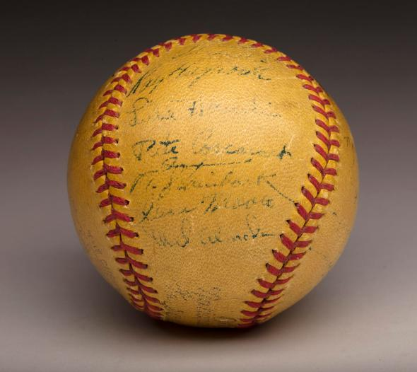 1938 Yellow Baseball.jpg