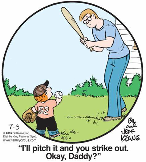 Family circus baseball.jpg