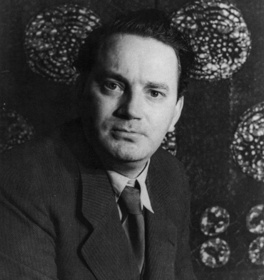 Thomas_Wolfe_1937 wikipedia.jpg