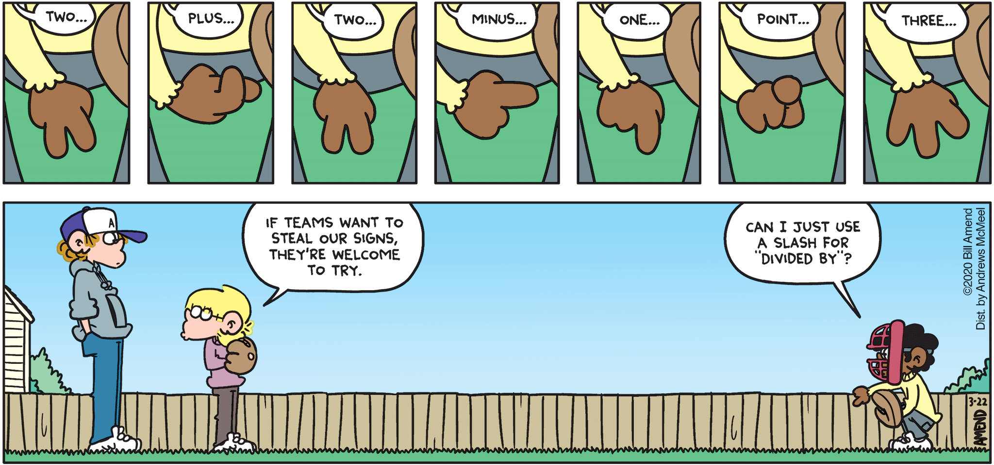 bill-amend-pitch-count-baseball-FoxTrot comic