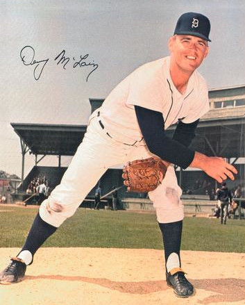 Denny_McLain_1966 - Wikipedia