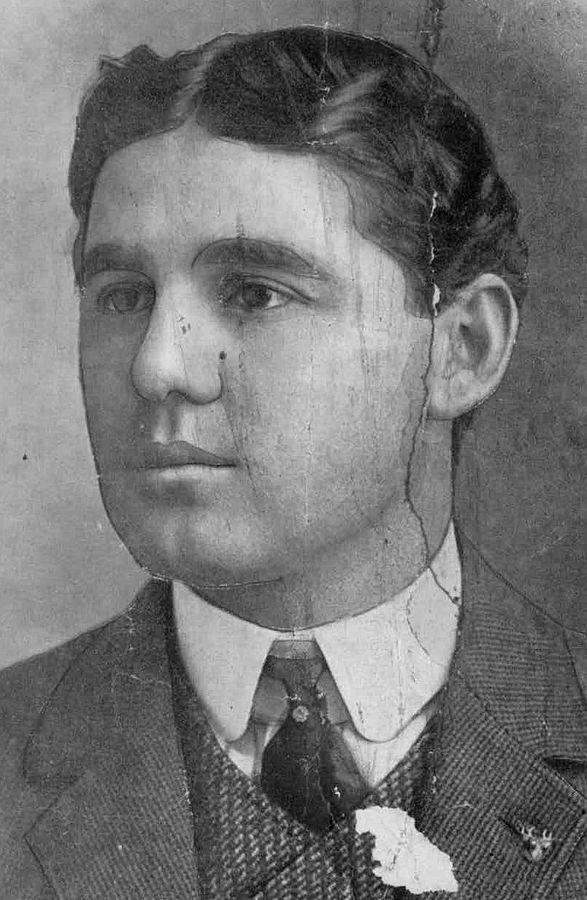 1900_Jesse_Tannehill - Wikipedia
