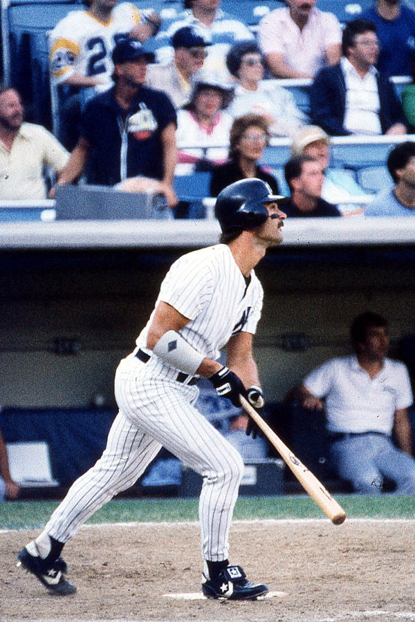 600px-Don_Mattingly_playing_for_the_New_York_Yankees_at_Yankee_Stadium_on_August_19,_1988 - Wikipedia