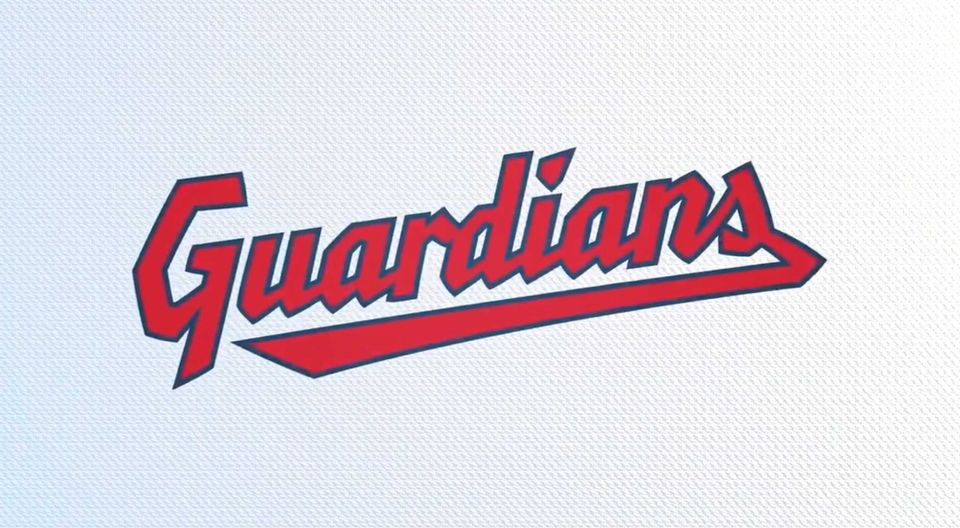 Cleveland Guardians